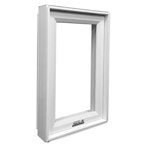 8000 Series 4 ½ Frame